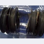 Проволока термопарная вольфрам-рениевая 0,5 мм ВР5/20