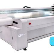 Принтер SWISS от компании IQDEMY фото