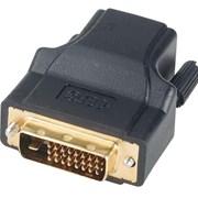 Комплект для передачи DVI-сигнала DE01ERK фото