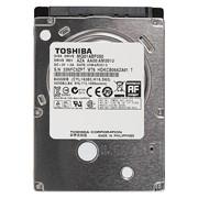 Жесткий диск Toshiba 2.5' MQ01ABF050 500GB фото
