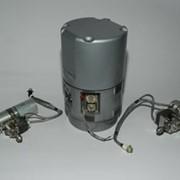 Система управления 9В-1028 фото