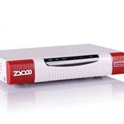 IP телефонная система CooVox-U20 фото
