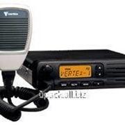 Радиостанция Yaesu (Vertex Standard) VX-3000U фото