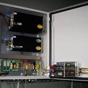 Диагностика и мониторинг механического оборудования фото