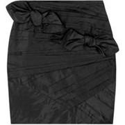 Пошив женской легкой одежды фото
