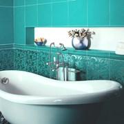 Ванна под ключ / ванная комната под ключ фото