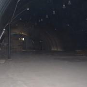 Аренда складов, Ответ хранение, Овощехранилище фото