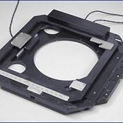 Двухкоординатный предметный стол фото