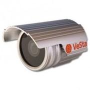Камера уличная с фиксированным объективом VC-310C фото