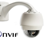 Поворотные камеры HD PTZ-камера AutoDome серии 800 фото