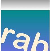 Создание (разработка) веб/web сайта фото