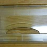 Панель откидная холодильника Атлант фото