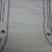 Пошив постельных принадлежностей для бюджетных организаций фото