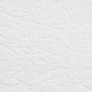 Потолочные обои на флизелиновой основе. БЕЛЫЕ 29-002 фото