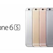 APPLE iPhone 6S фото
