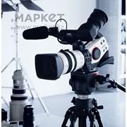 Съемки LOVE STORY Фото и видео услуги фото