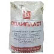Пластификаторы для бетона, суперпластификаторы Glenium 51 фото