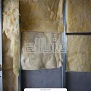 Пленки поливинилхлоридные для стройматериалов фото