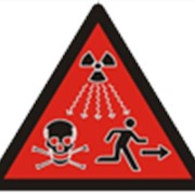 Знаки безопасности фото
