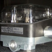 Датчики реле давления газа цена фото