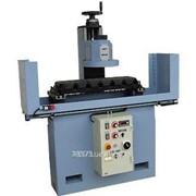 Станок для проточки поверхности цилиндров и отверстий в головке блока Comec RP 850 фото