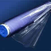 Пленка ПВХ полотно текстильная 1500х200мкм фото