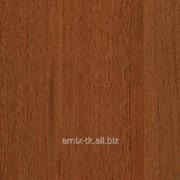 Кромка с клеем Орех - R4842/R3042 фото