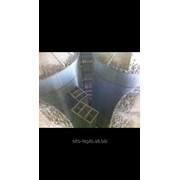 Силос вентиляції зерна ОБВ-25 фото