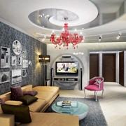 Дизайн квартиры Скайфорт фото