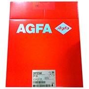 Термопленка Agfa Drystar DT5000 I B 35x43 фото