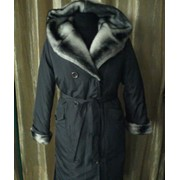 Пальто р.р.58-60, продажа, Алушта, Украина фото