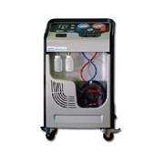 Установка для заправки кондиционеров автоматическая, АСМ-3000