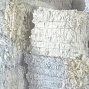 Продаем макулатуру сорта мс-1 на экспорт. фото