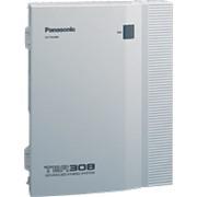 АТС Panasonic KX-TEA308 фото
