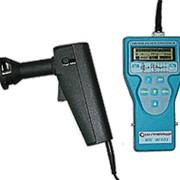 Приборы неразрушающего контроля ИПС-МГ4.03 фото