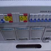 Стойка питание ZTE ZXDU58 S151 фото