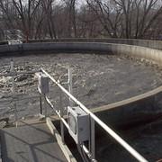 Утилизация осадков сточных вод фото