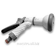 Пистолет поливочный Артикул 40.86 фото