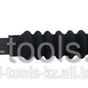 Зубило в защитном чехле 10 мм, L = 150 мм Код: 60210150Q фото