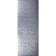 "Пластики листовые ""Линзы"" ОСКОЛКИ (фон серебро) фото"