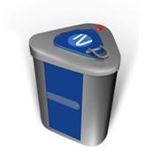 Вакуумные мусорные системы Puzer Wv фото
