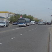 Аренда билбордов в актау 27 мкр фото