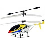 Радиоуправляемый вертолет MJX T38 Thunderbird фото