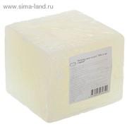 """МЫЛЬНАЯ ОСНОВА ПРОЗРАЧНАЯ """"Da Soap"""" SLS Free (Россия, Екатеринбург) 1 кг 430 сомов фото"""