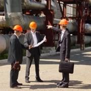 Разработка проектно-сметной документации на строительство (реконструкцию методом зарезки боковых стволов) скважин на нефть и газ. фото