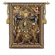 Гобелен Символ двери ( большой) Артикул: 2247 фото