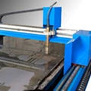 Металлообрабатывающие оборудование фото