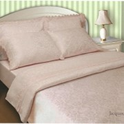 """Комплект постельного белья """"Jado"""", бамбук фото"""