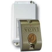 Система контроля доступа Vizit-KTM600R фото