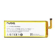 Аккумулятор для ZTE Nubia Z9 Mini / Z9 Max / Z9 plus / NX510j / NX511J / NX512j / NX518j (2900Mah) фото